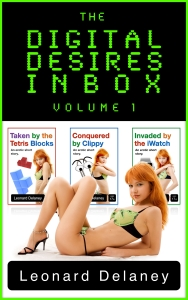 Digital Desires 1 Cover V3.001