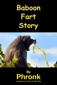 Baboon Fart 2.001