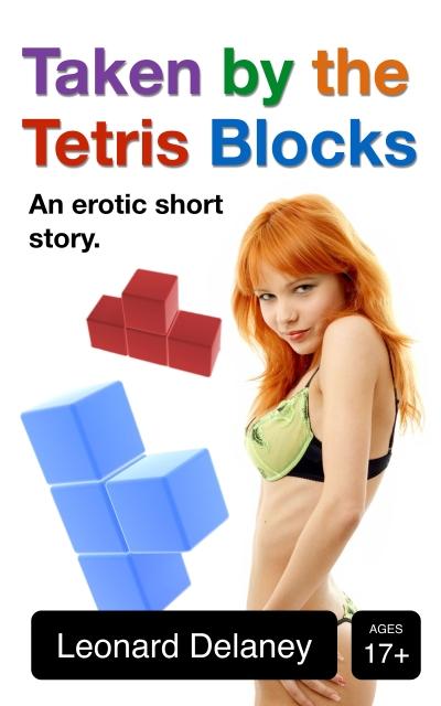 Tetris Cover.001