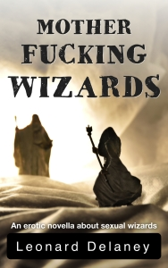 Wizards Cover V2.001
