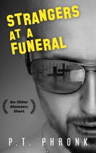 Funeral Cover V2.001