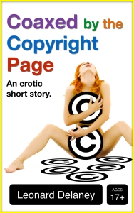 Copyright Cover.001