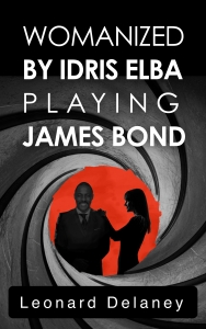 Idris Cover.001