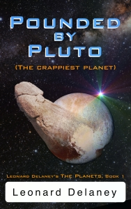 Pluto Cover.001