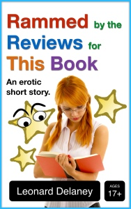 Reviews Cover.001