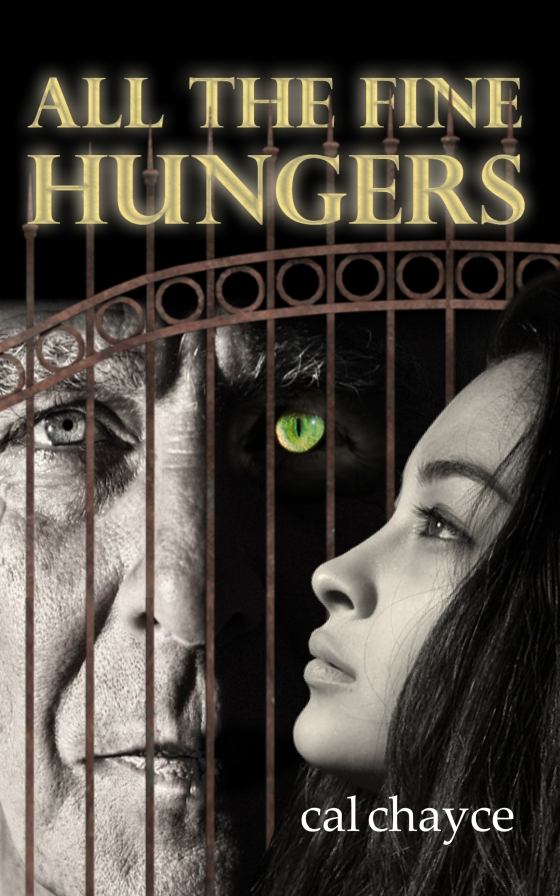 Hungers Cover.001