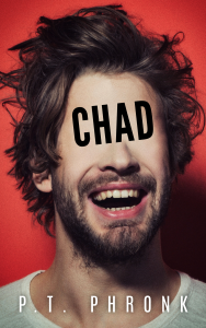 Chad Cover.001