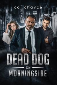 deaddogcover1_front