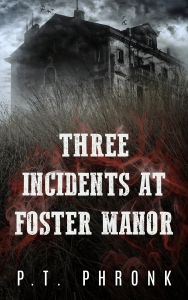 three incidents v1.001